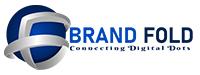 No.1 Digital Marketing Company in Amsterdam, NY