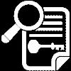 Key-wordanalysis